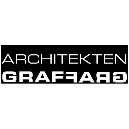 Graf & Graf Architekten