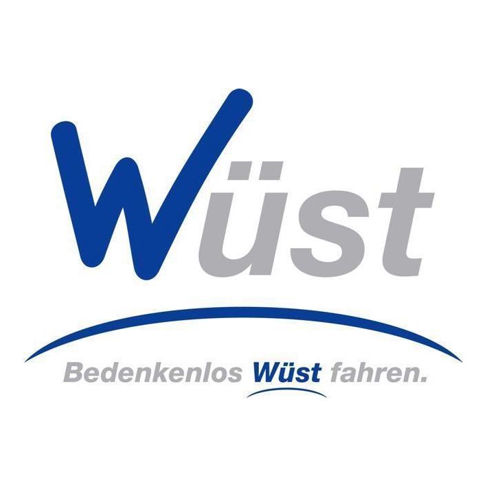 Auto Wüst GmbH