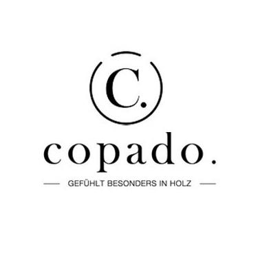 Copado GmbH & Co. KG