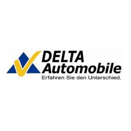 Delta Automobile