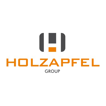 Holzapfel Coating Westerburg
