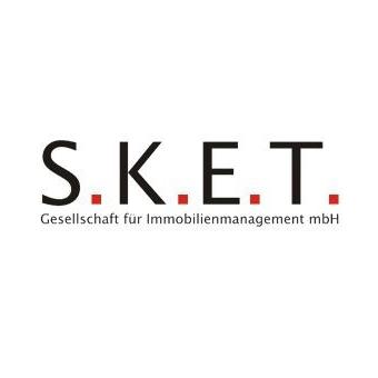 SKET Gesellschaft für Immobilienmanagement mbH