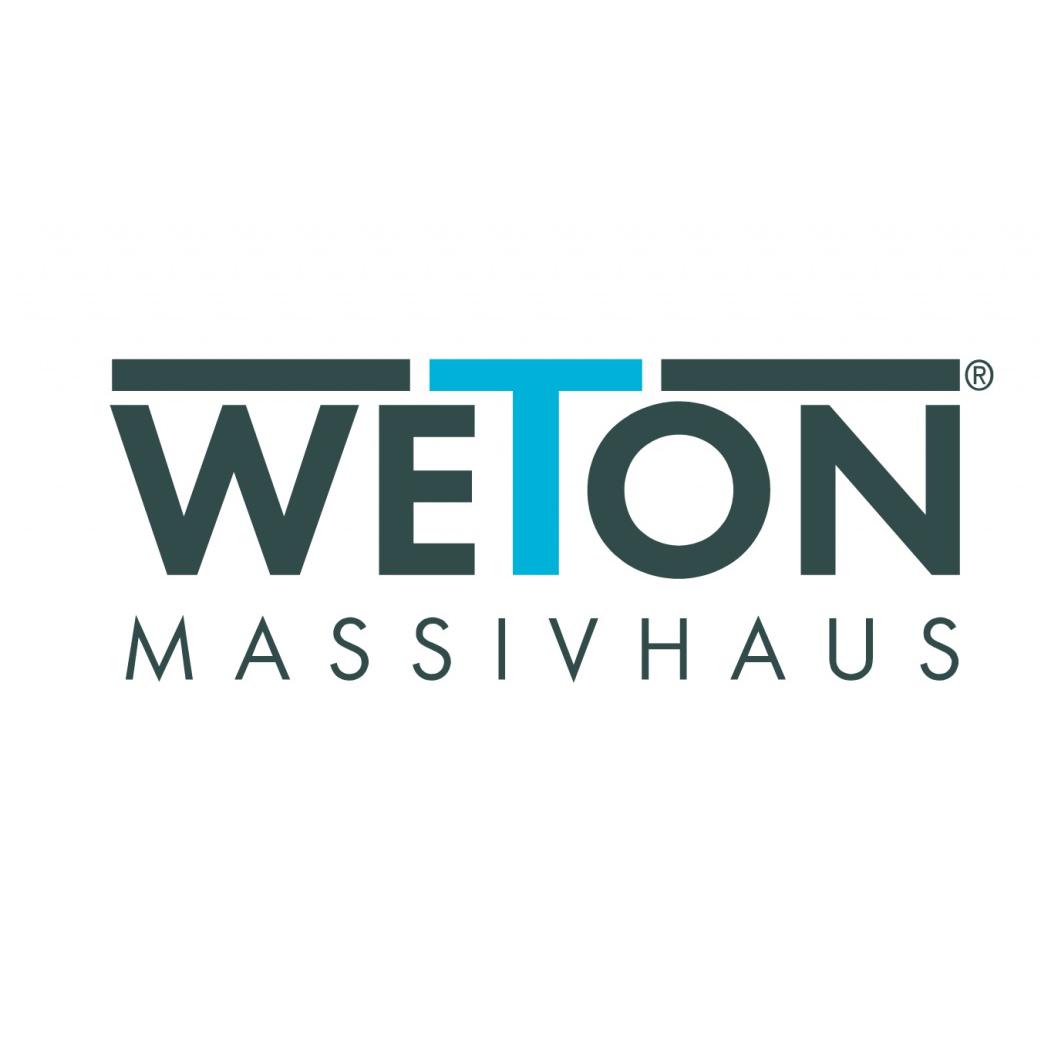 WETON Massivhaus GmbH