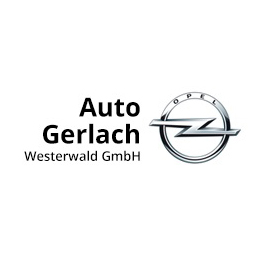 Opel Gerlach Westerwald