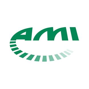 AMI Fördertechnik