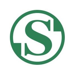Metallguss Schiefelbusch GmbH