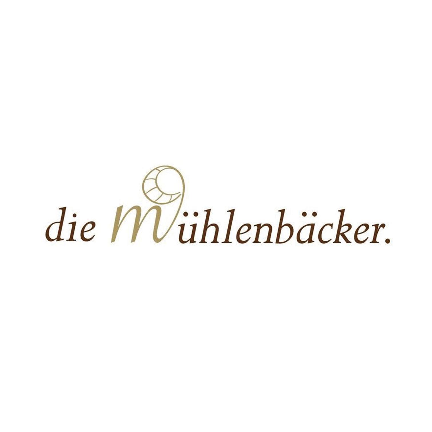 Mühlenbäckerei Rudolf Jung GmbH & Co. KG