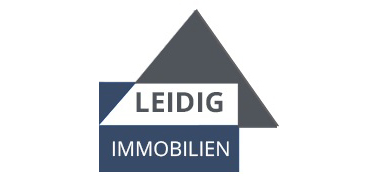 Leidig Immobilien