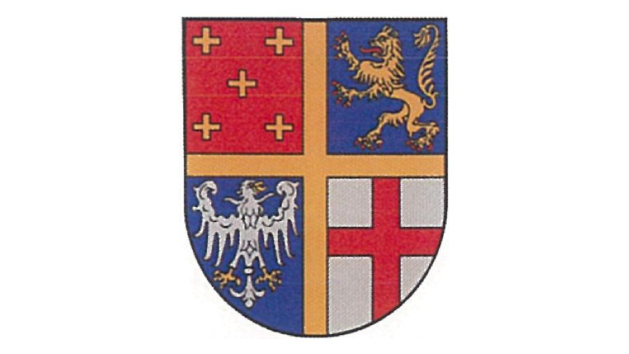 Verbandsgemeinde Westerburg