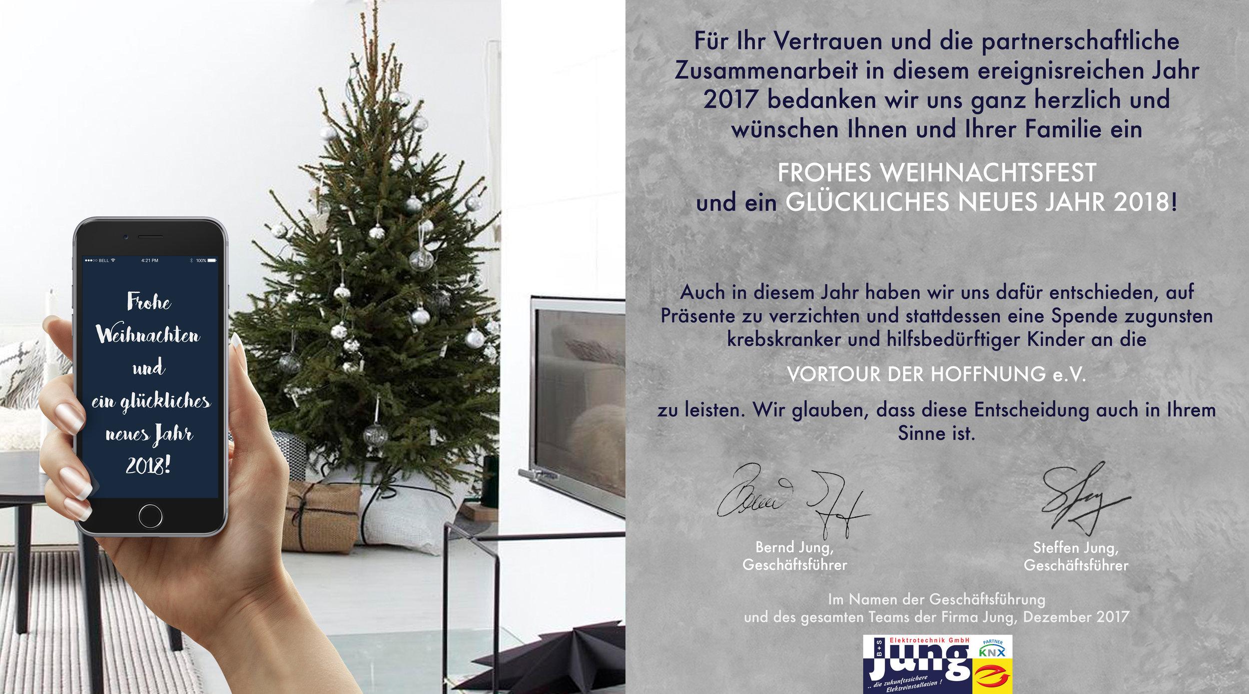 weihnachtsgruss-2.jpg