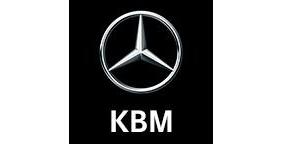 KBM Mercedes