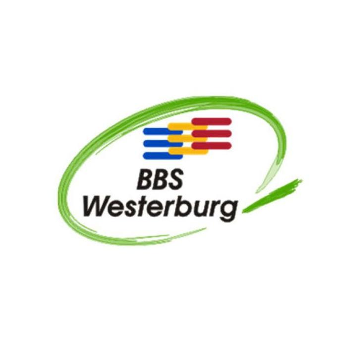 BBS Westerburg.jpg