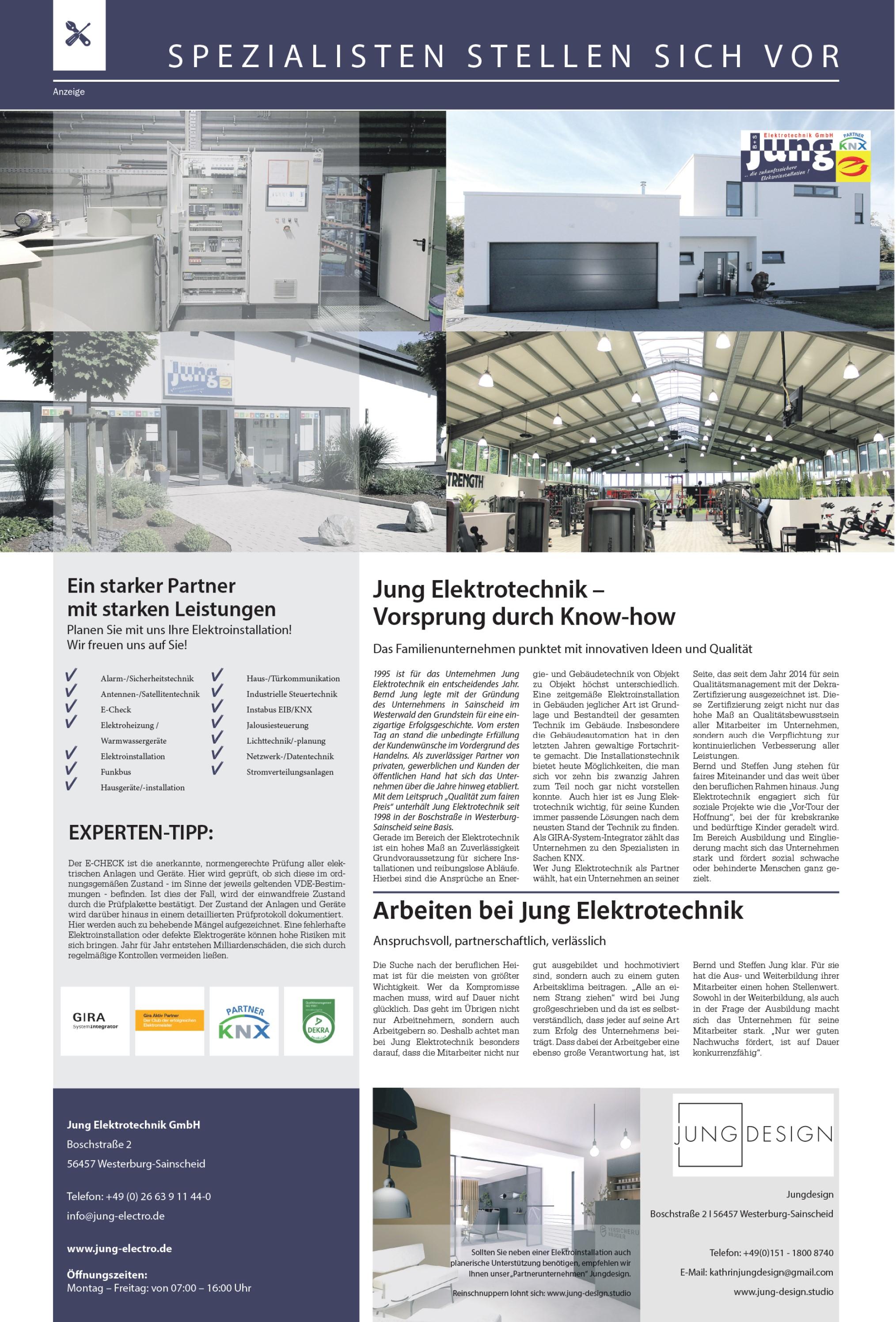 Rhein-Zeitung 08.06.2019 I.jpg