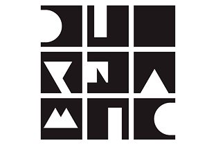 diynamicmusic.jpg