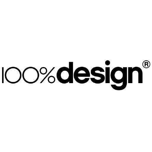 100design.jpg