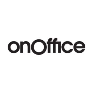 Onoffice_Logo_Black.png
