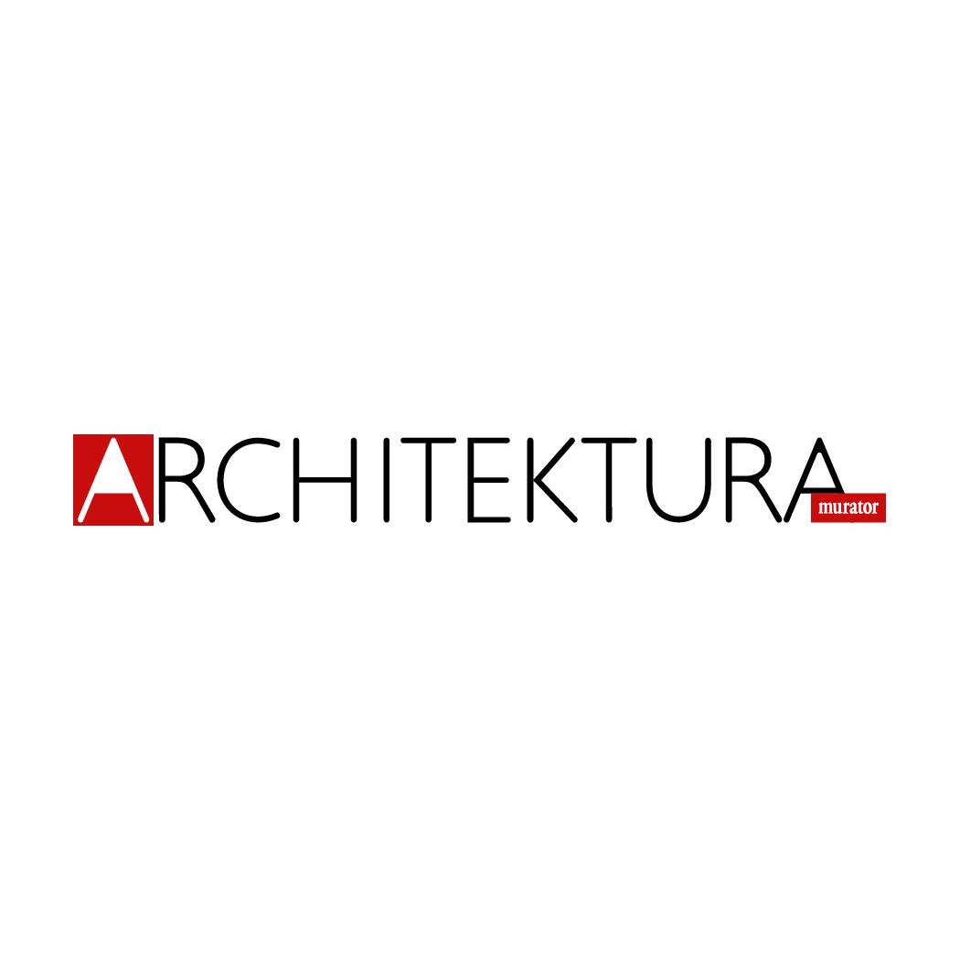ArchitekturaM_Logo.jpg