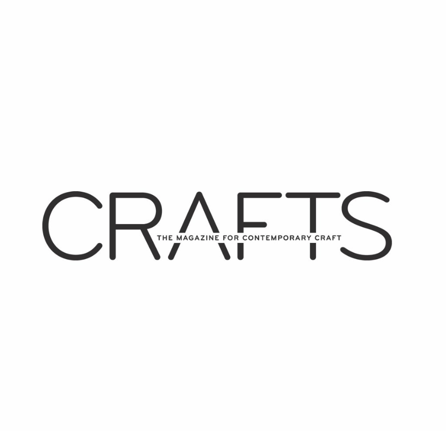 CraftsLOGO.png
