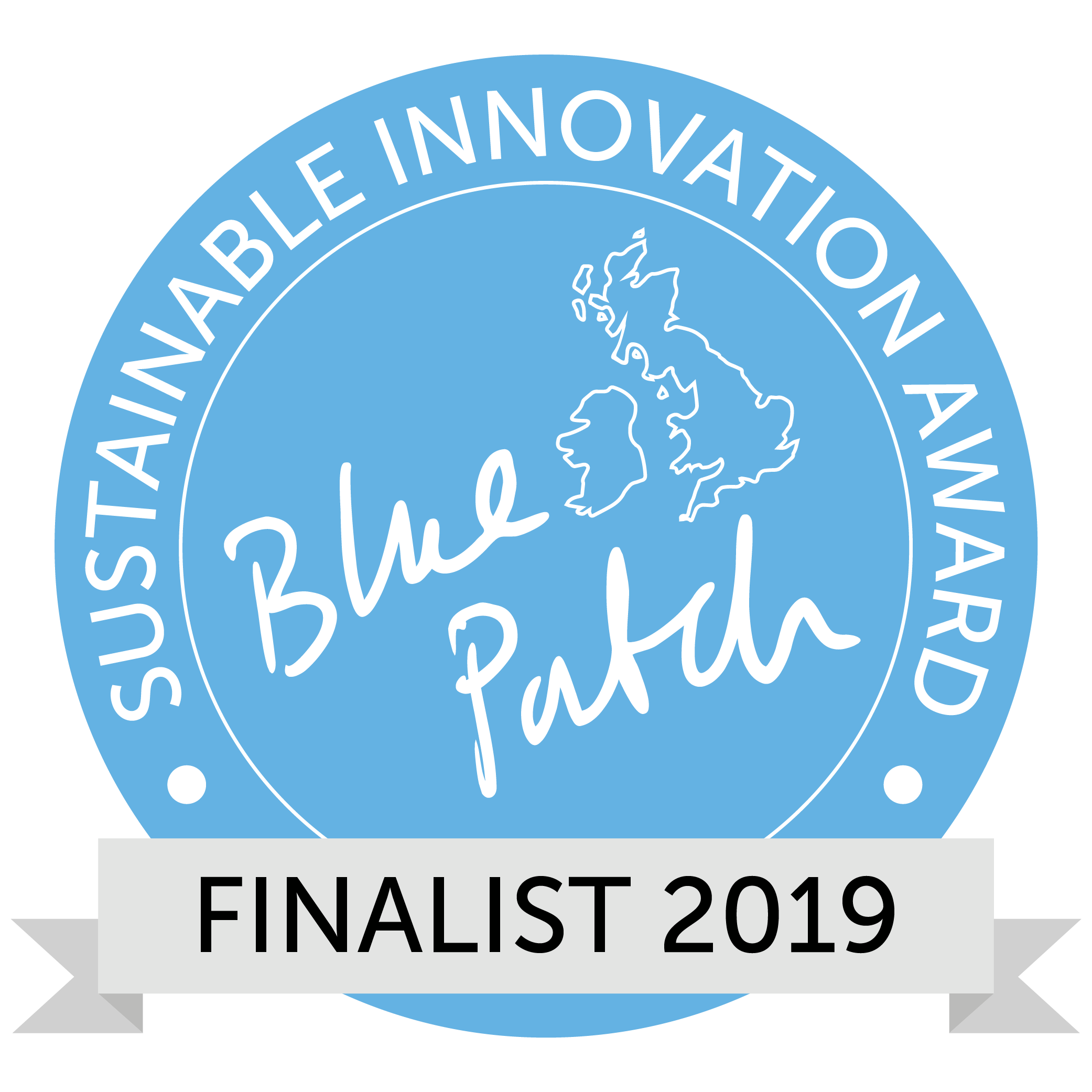 Sustainable Innovation Award 2019-02.png
