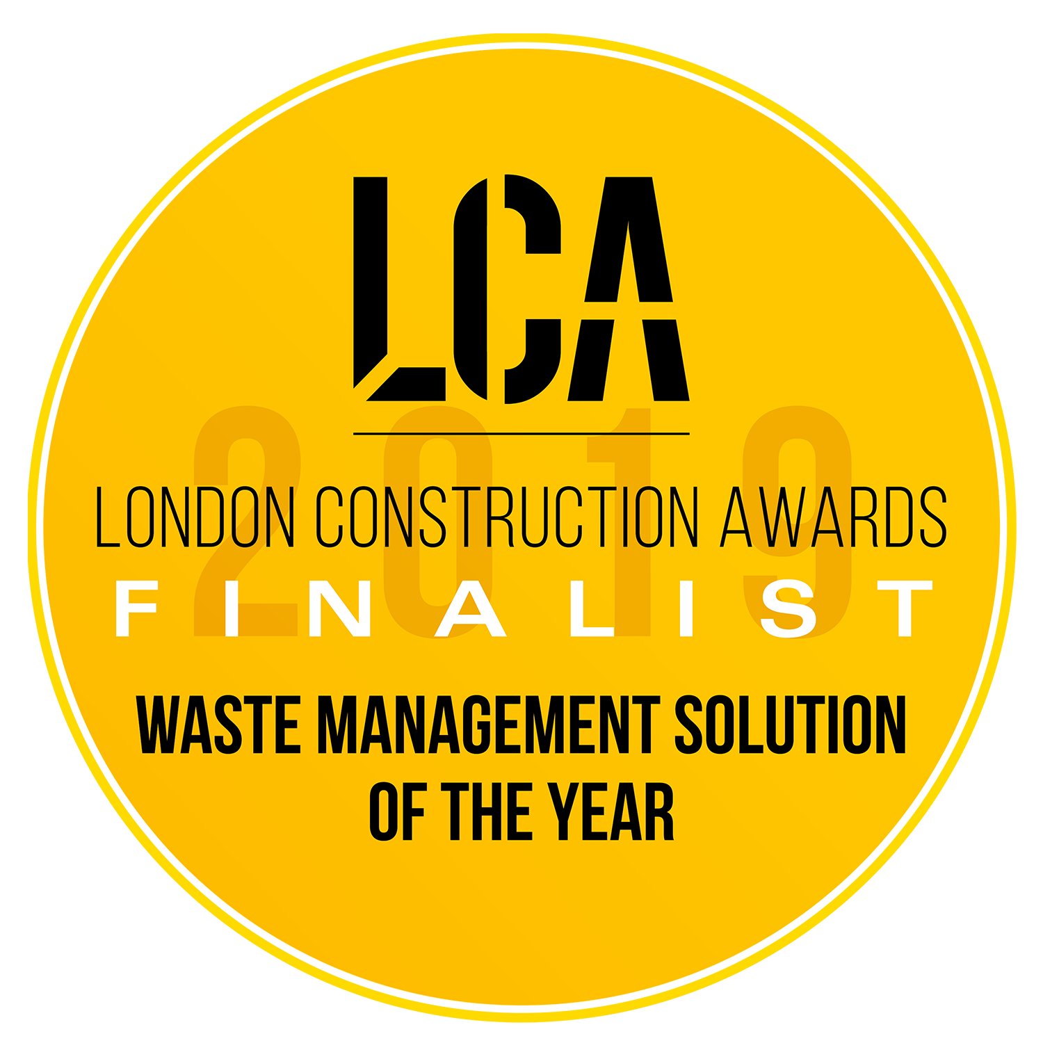 Waste Management Solution of the Year Award - email signature copy.png