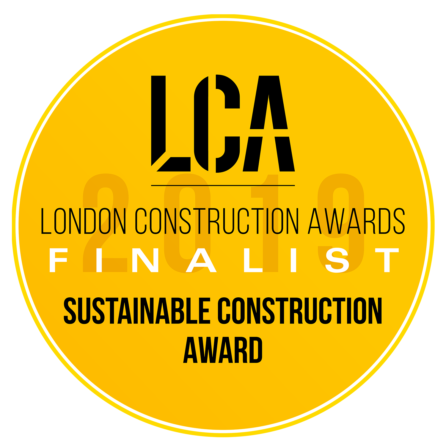Sustainable Construction Award - email signature copy.png