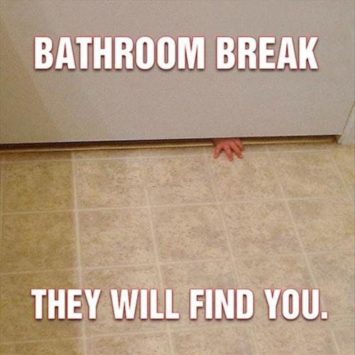 Bathroom-Break.jpg