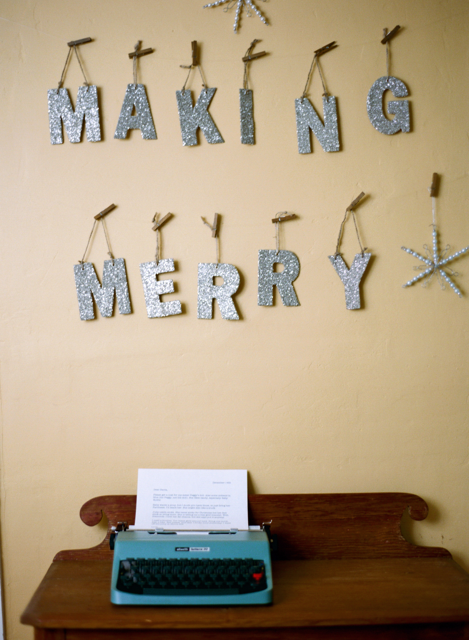17. Details NHS Making Merry!.jpg