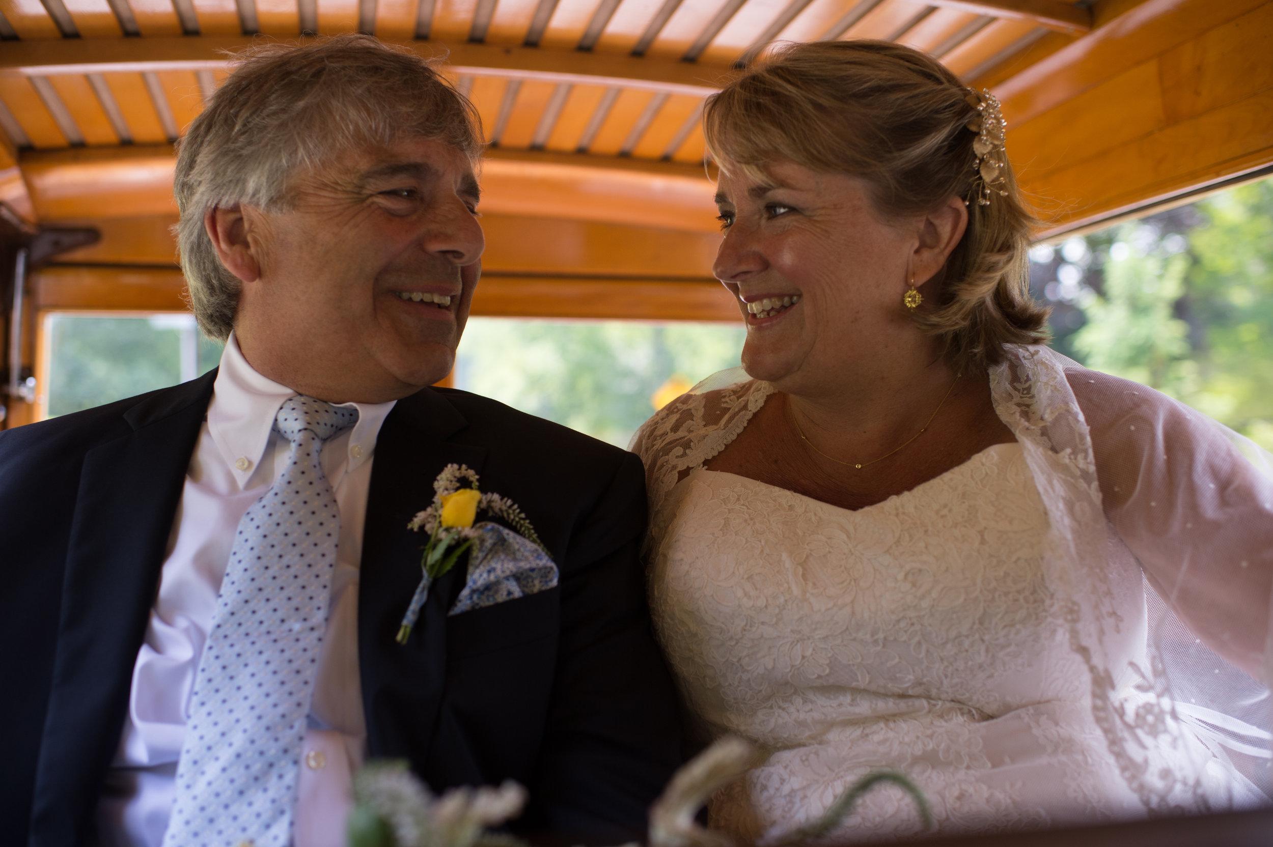 Weddings 15. Inside Car.jpg