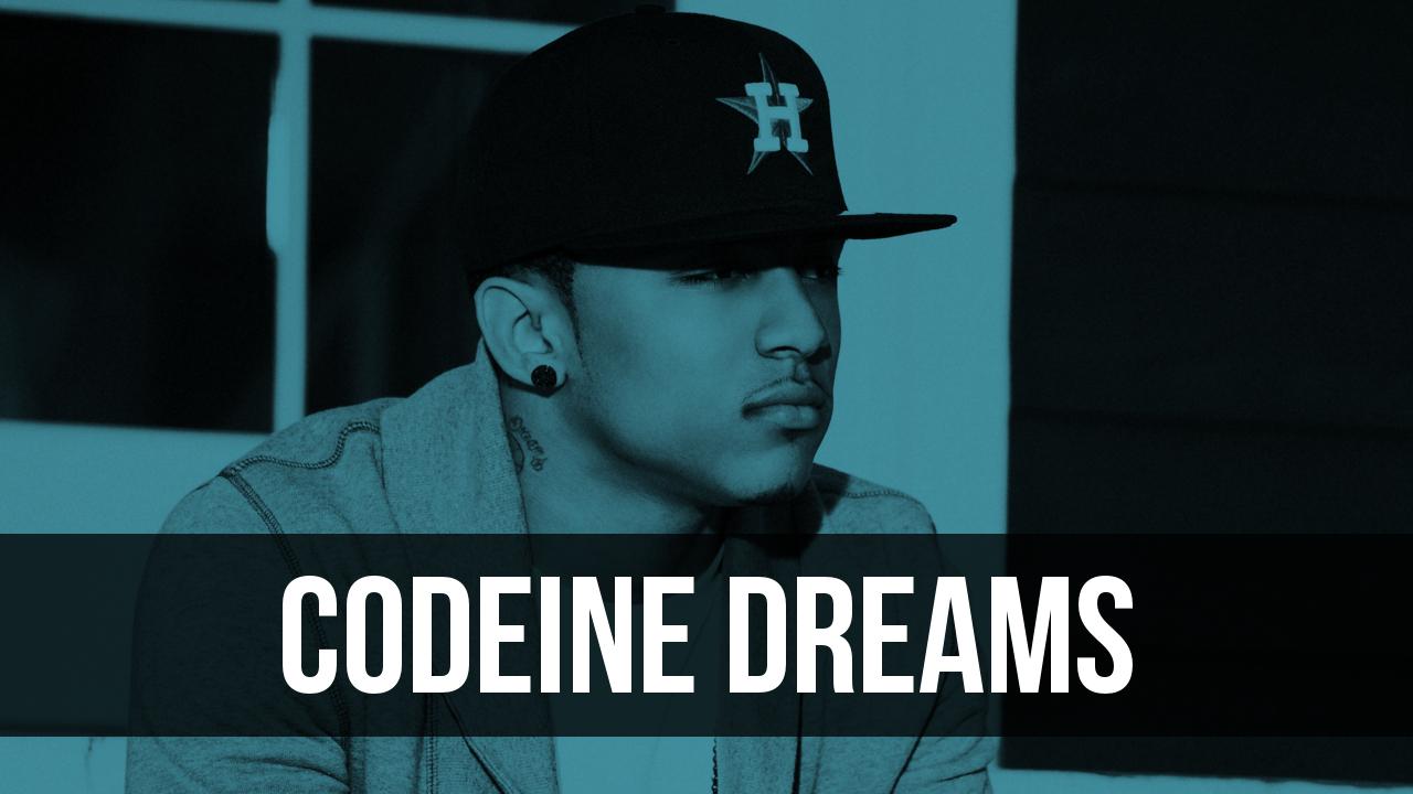 Codeine Dreams.jpg