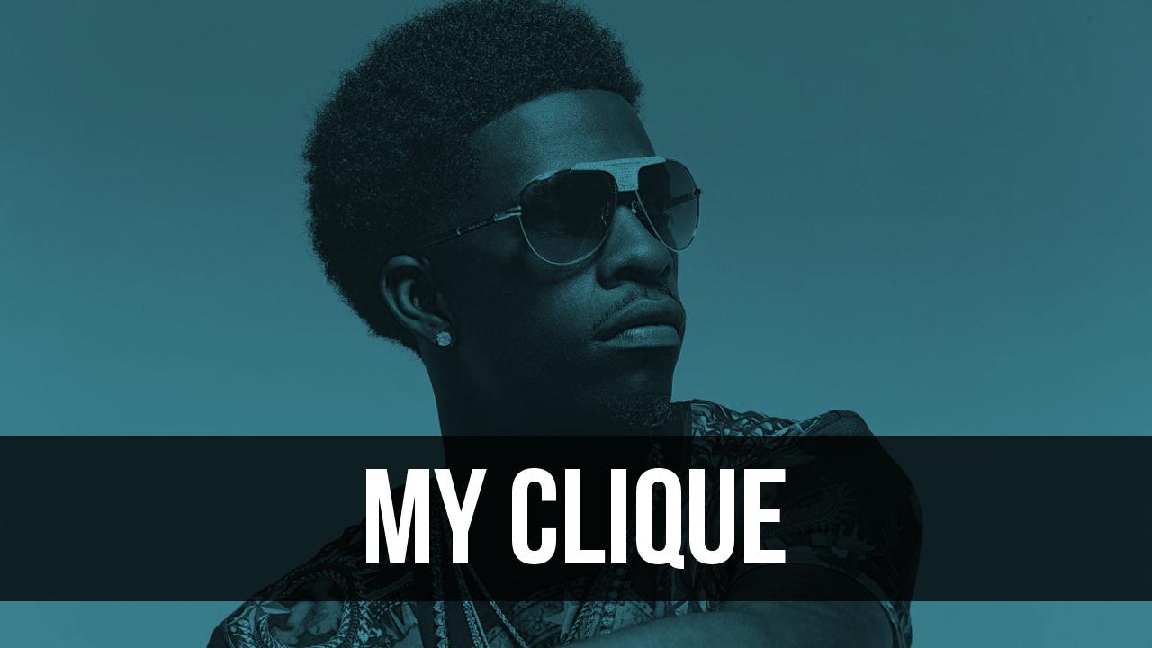 My Clique.jpg
