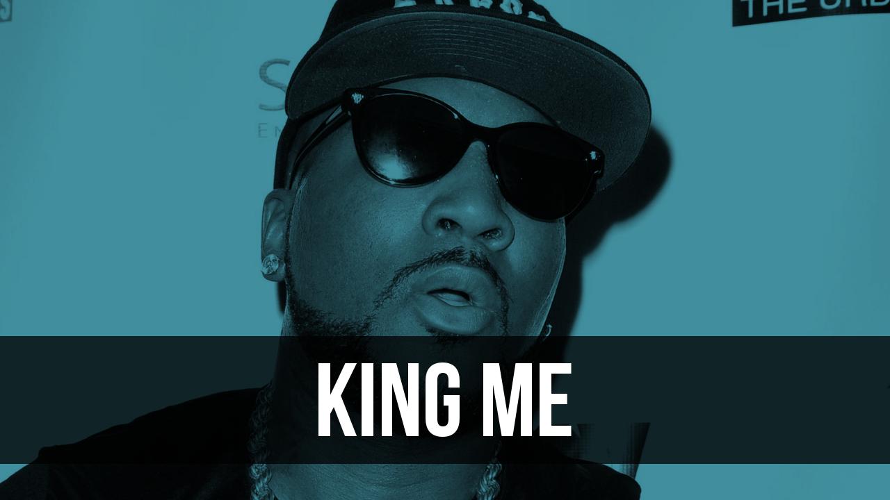 King Me.jpg