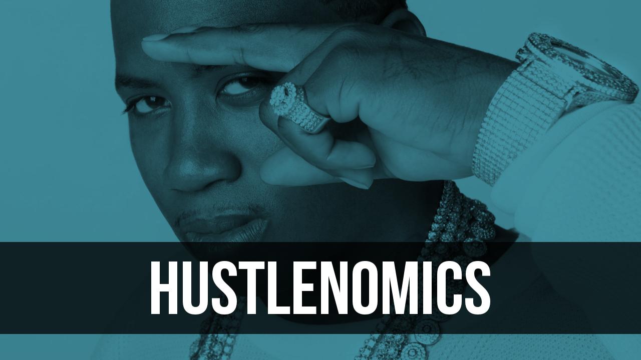 Hustlenomics.jpg