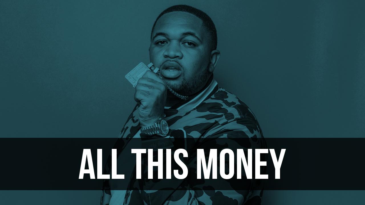 All This Money.jpg