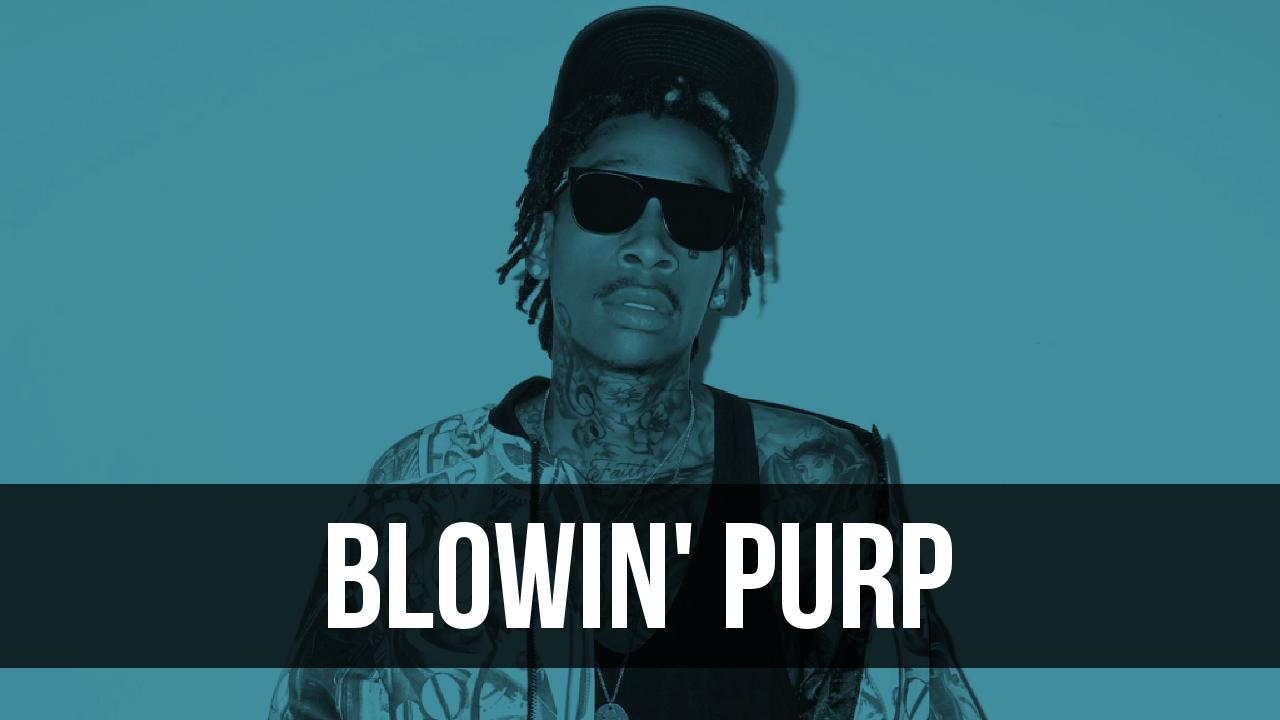 Blowin Purp.jpg