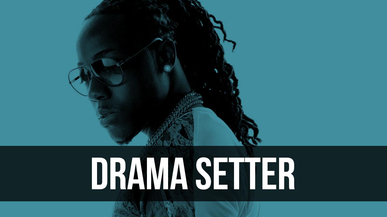 Drama Setter.jpg