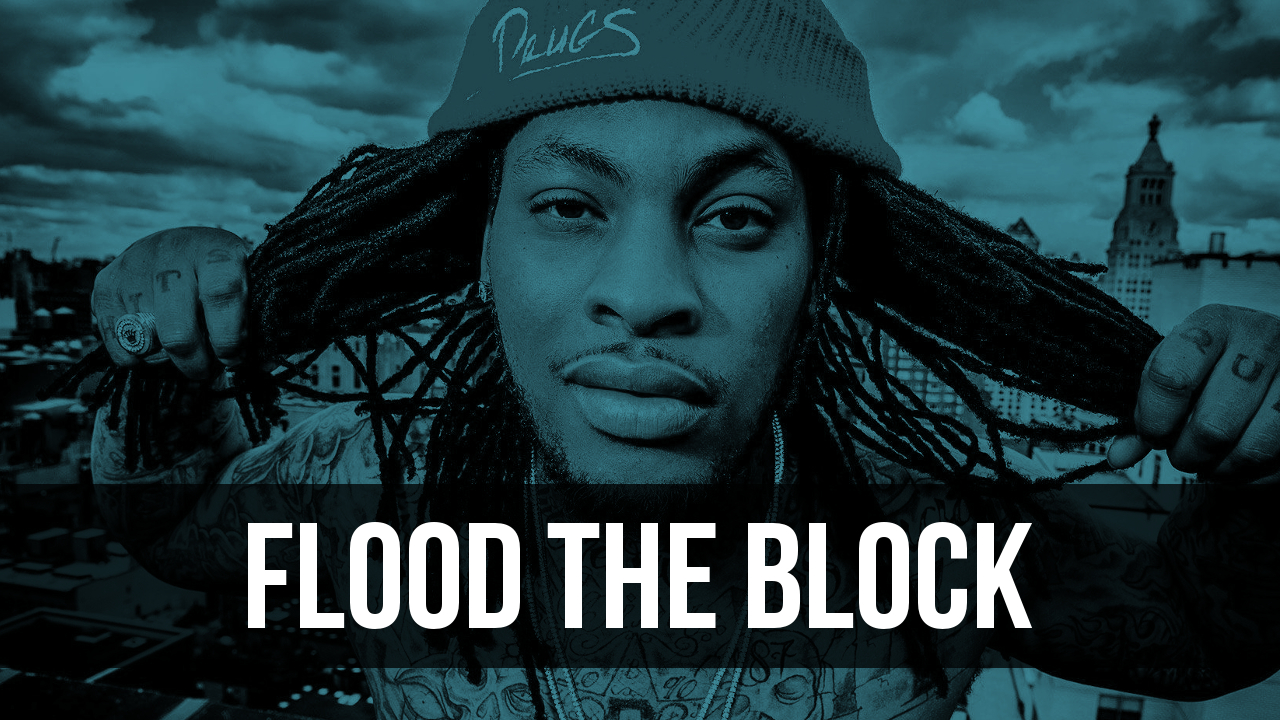 Flood The Block.jpg