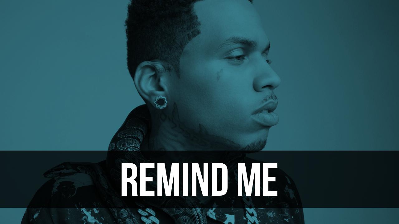 Remind Me.jpg
