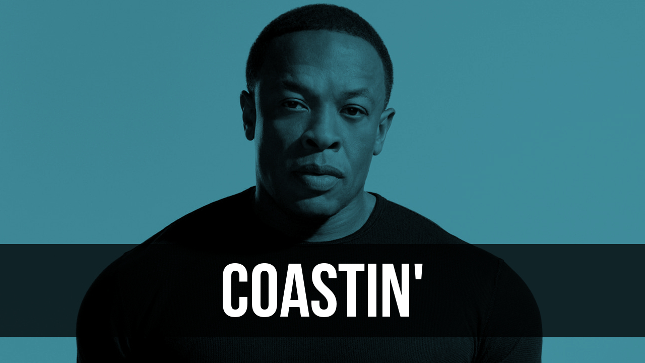 Coastin.jpg