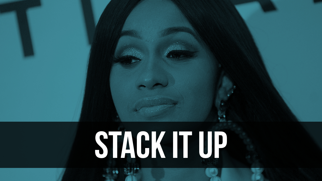 Stack It Up.jpg