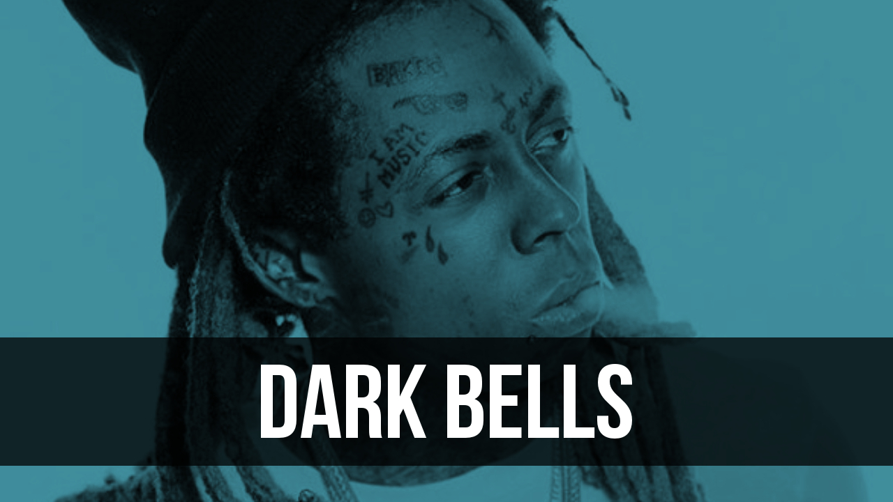 Dark Bells.jpg