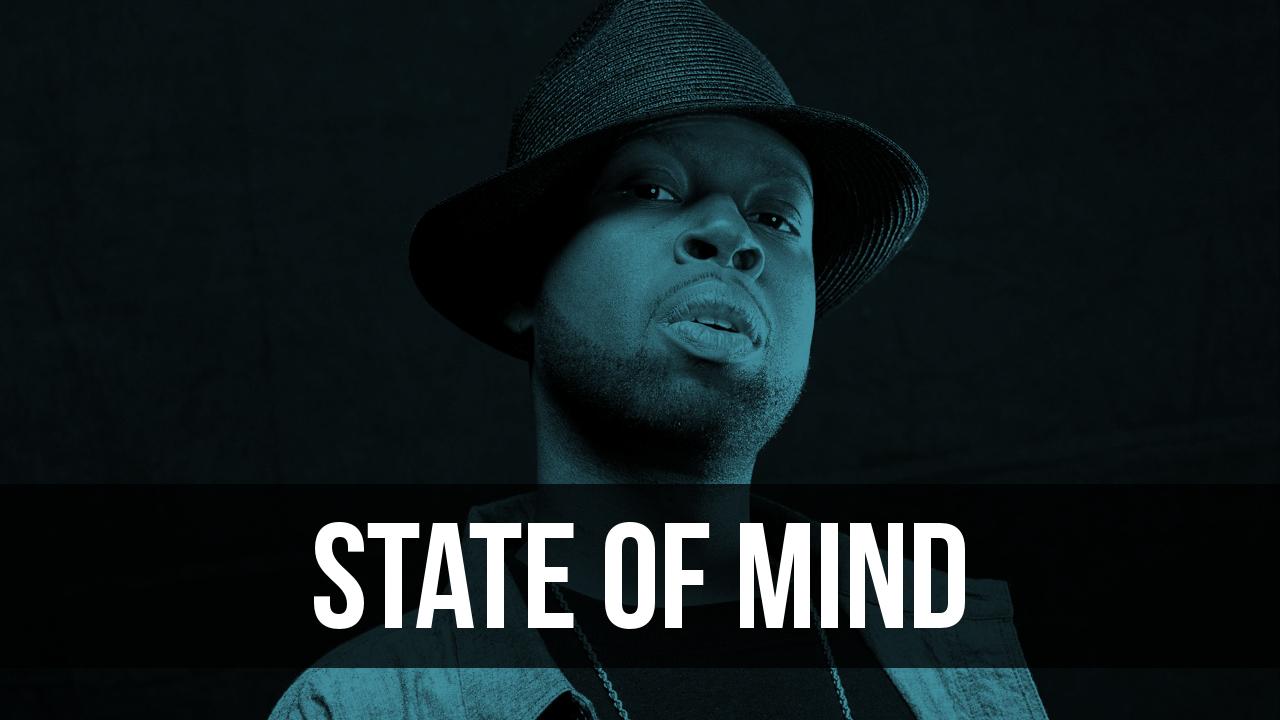 Royalty Free Hip-Hop Beats — FreeBeats io