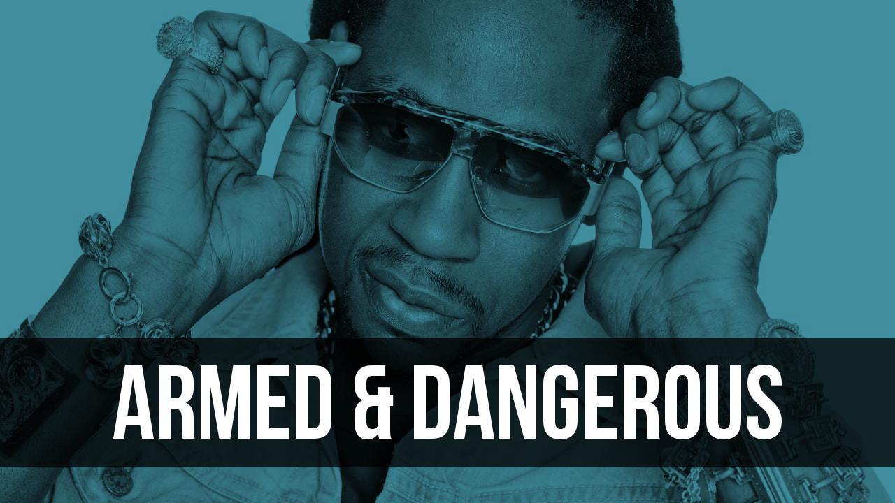 Armed & Dangerous.jpg