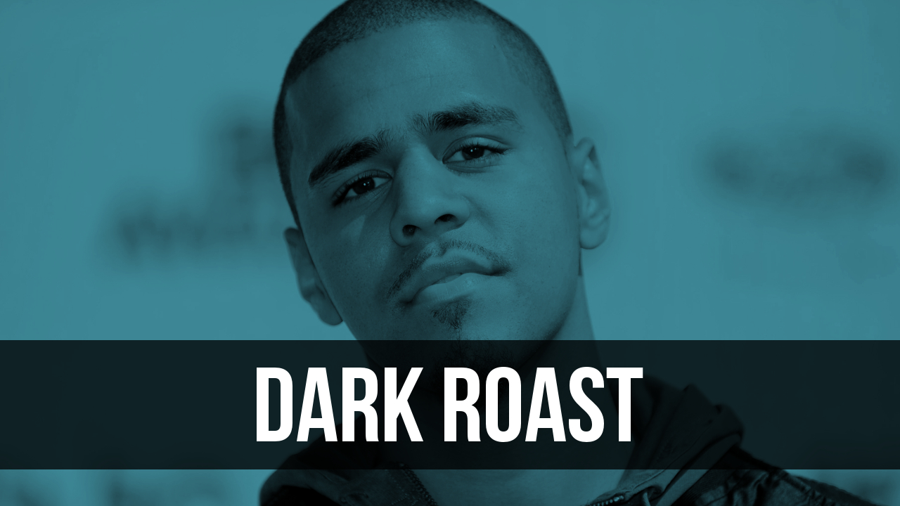Dark Roast.jpg