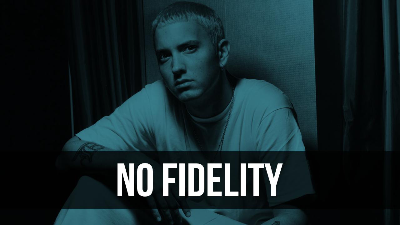 No Fidelity.jpg