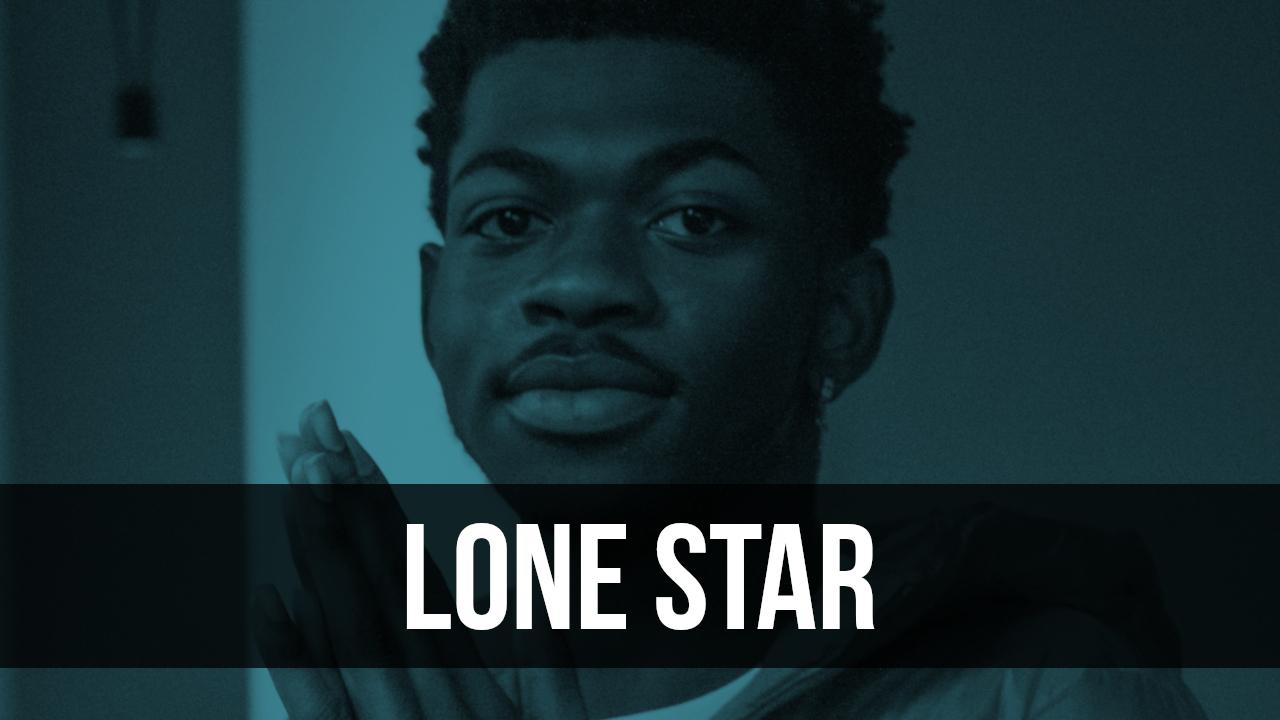 Lone Star.jpeg
