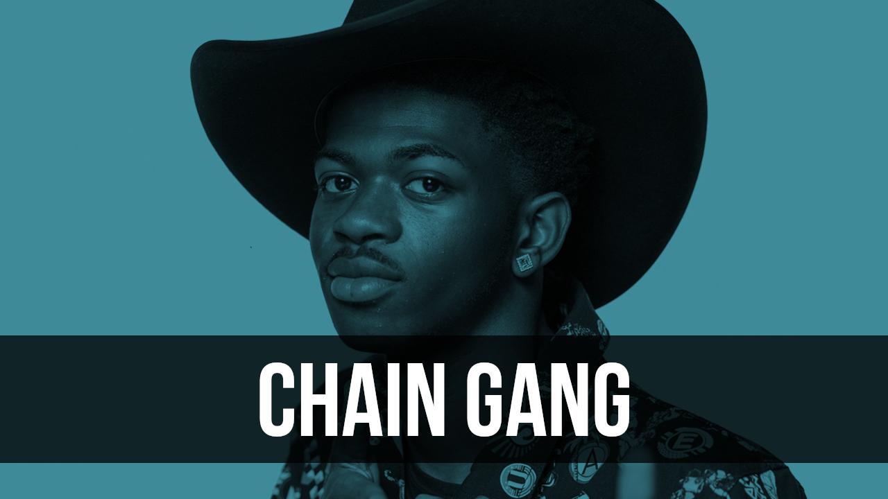 Chain Gang.jpeg