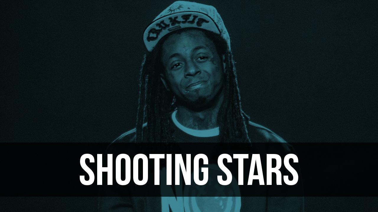 Shooting Stars.jpeg