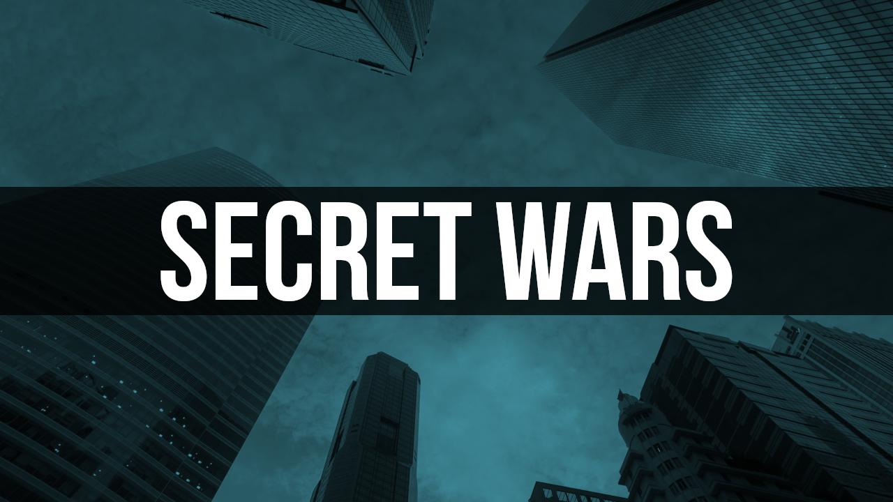 SecretWars.jpg