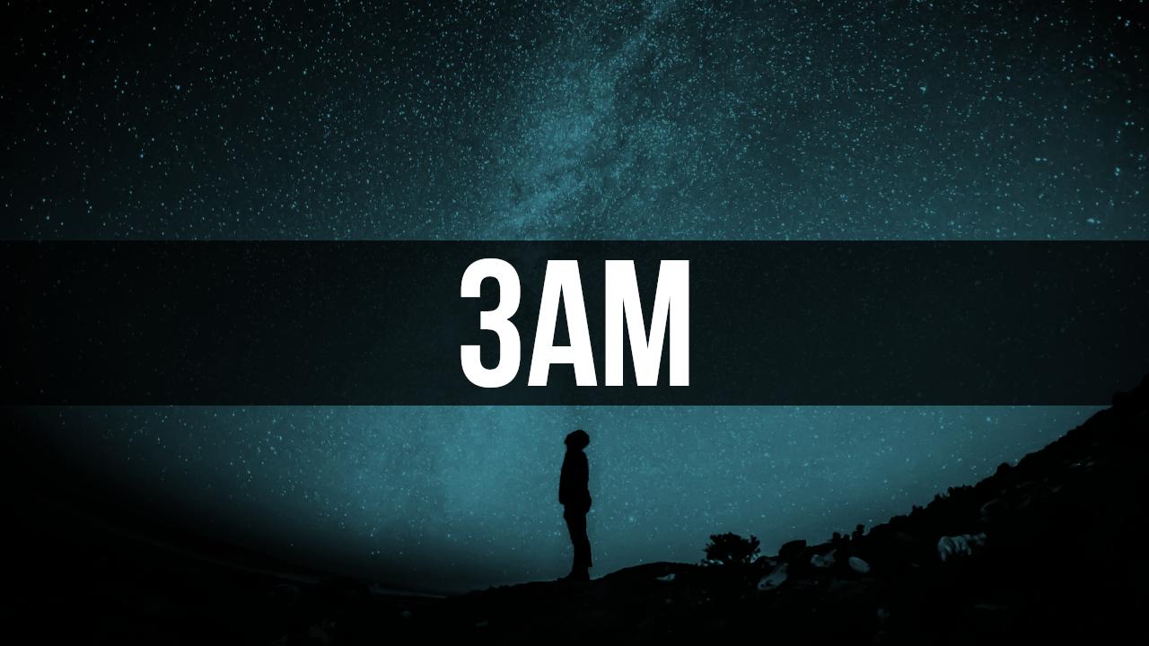3am.jpg