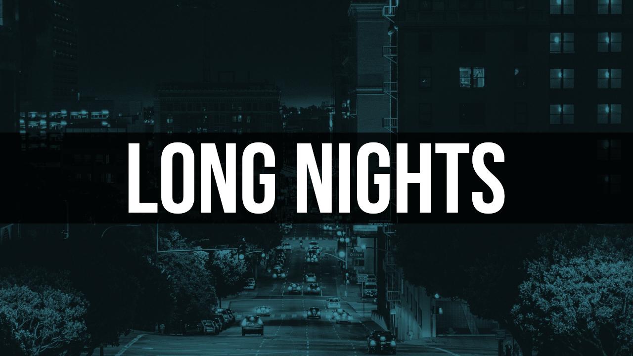 LongNights.jpg